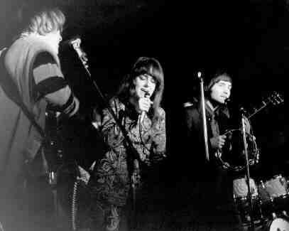 Paul, Grace and Marty _JA