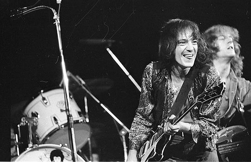 Steve Marriott_Greg Ridley