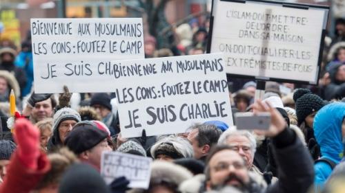 cda-france_CBC