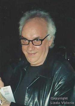 George Abick