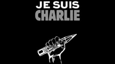 Je Suis Charlie_pencil