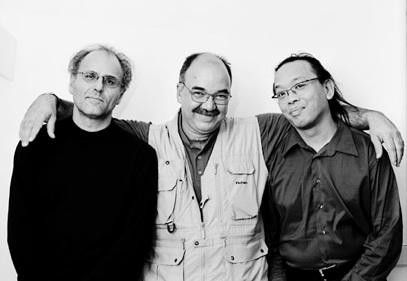 ELB Trio_Jazz