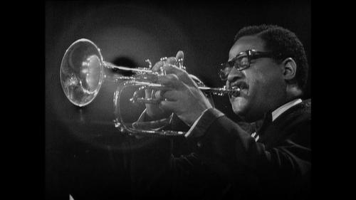 Clark Terry _ Jazz