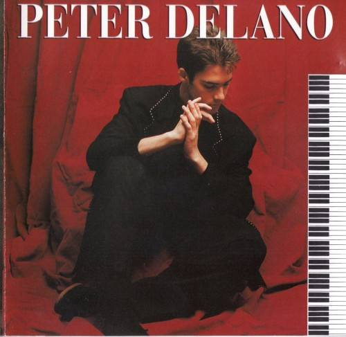 Peter Delano