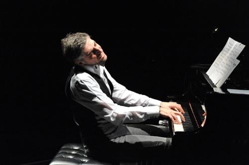 Giovanni Mirabassi_