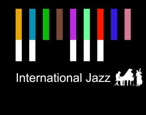 International Jazz_Longshot's Blog