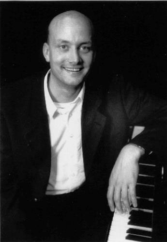 Olaf Polziehn