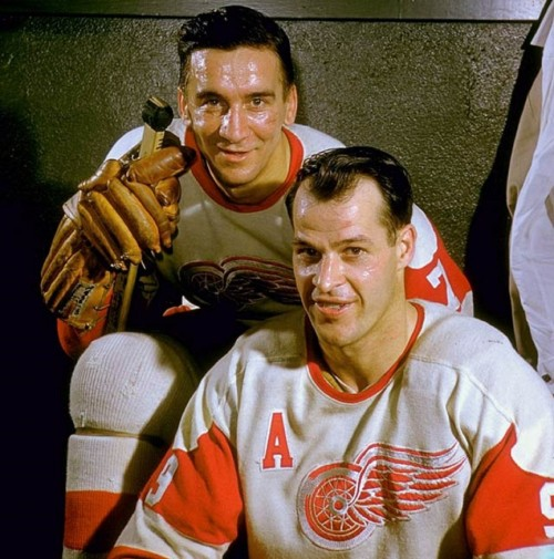 Gordie-Howe-and-Ted-Lindsay 2