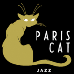 Paris-Cat-Jazz