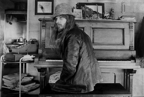 leon-russell-1970