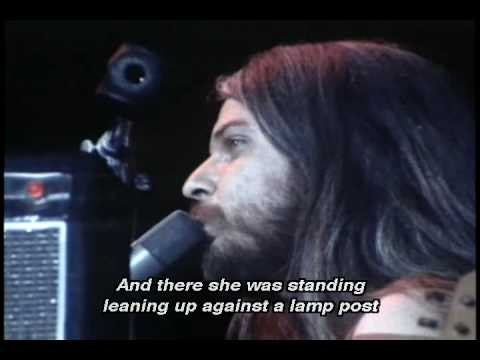 leon-russell-_-youngblood