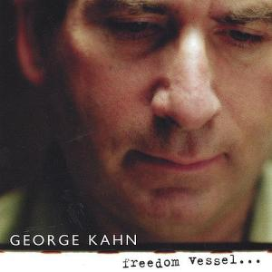 george-kahn-_-jazz-pianist